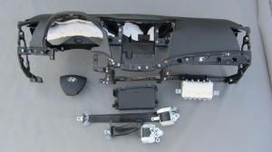 Hyundai I40 - Kit