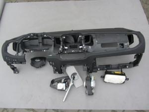 Kia Sportage - kit