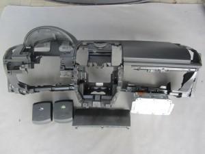 Land Rover Freelander - Kit
