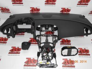 Opel Astra J set