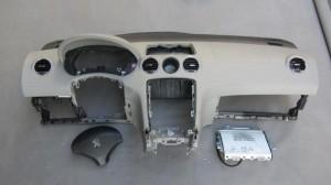 Peugeot 308 - Kit