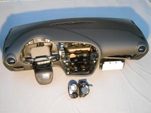 Seat Leon 2010.1